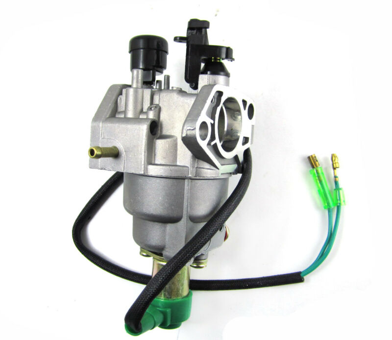 Carburetor For DEWALT 3750 PSI Gas Pressure Washer DP3750 DP3750HR DP3750IC New