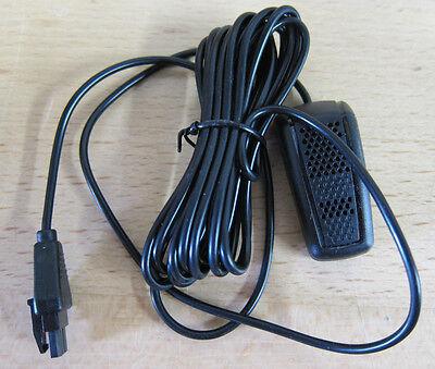 jeep ram uconnect hands  bluetooth kit  ra radio mopar oem ebay