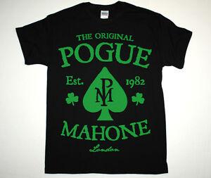 THE-POGUES-POGUE-MAHONE-IRISH-PUNK-FOLK-ROCK-SHANE-MCGOWAN ...