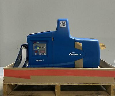 Nordson Problue 4 1022230 New Old Stock