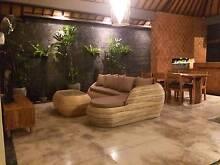 Villa Jones II - One Bedroom Pool Villa - Seminyak, Bali Bayswater Bayswater Area Preview