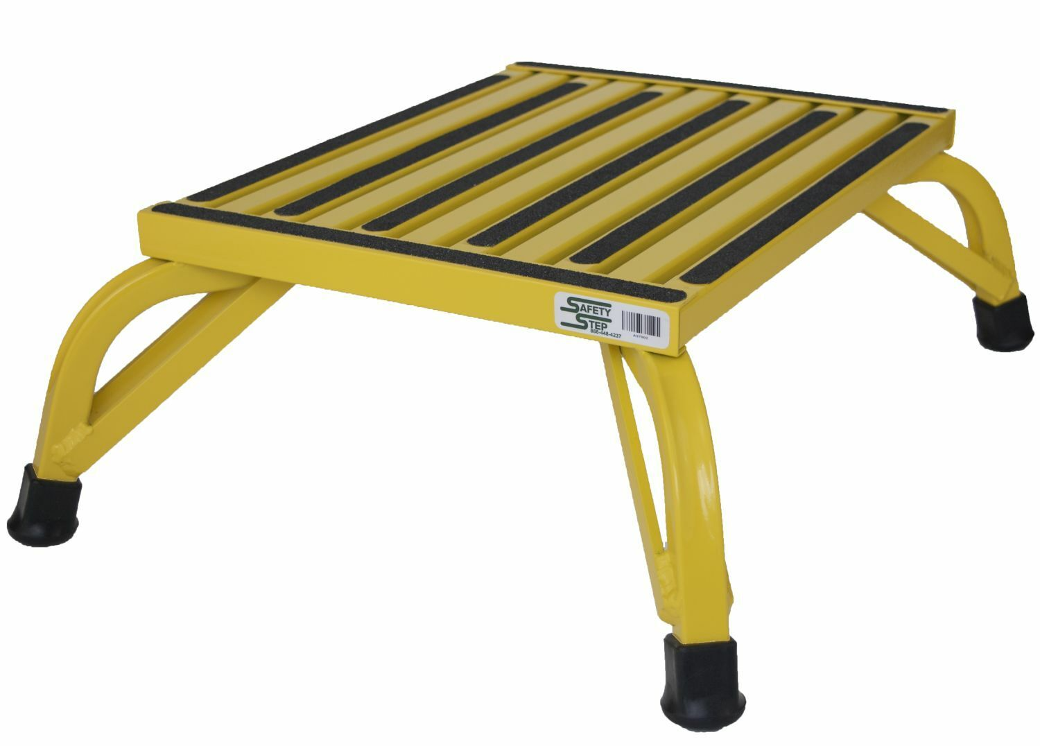 industrial grade safety step stool 8