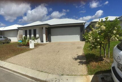 NORTH SHORE ENTERTAINER $380 p/w. 2 wks free on 12 mth lease Railway Estate Townsville City Preview