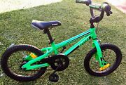 Indi Kids Bike Evandale Norwood Area Preview