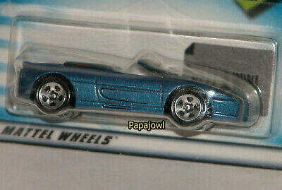 Hot Wheels Vintage Collector 2002 # 164 Ferrari F355 Spider comprar usado  Enviando para Brazil