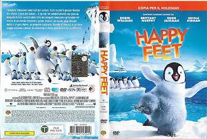 HAPPY-FEET-2006-dvd-ex-noleggio