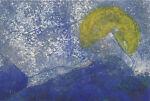 Little Blue Stem Gallery (circa24)