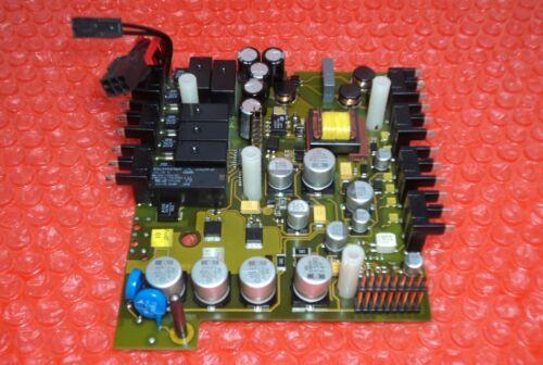 Siemens 535 2088 05 PCB Circuit Board 535 2081