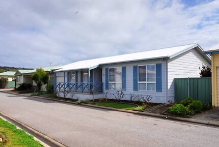 A Place to Call Home McCracken Victor Harbor Area Preview