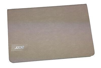 NEW ACER ICONIA W700 W701 W700P CASE ETUI Tastatur mit Etui Acer Iconia Mit Tastatur