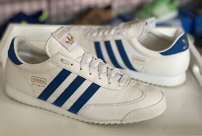 Adidas Dragon Rare Deadstock Trainers Size 8 Not Spzl