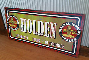 Holden collectables ebay for General motors dealership near me