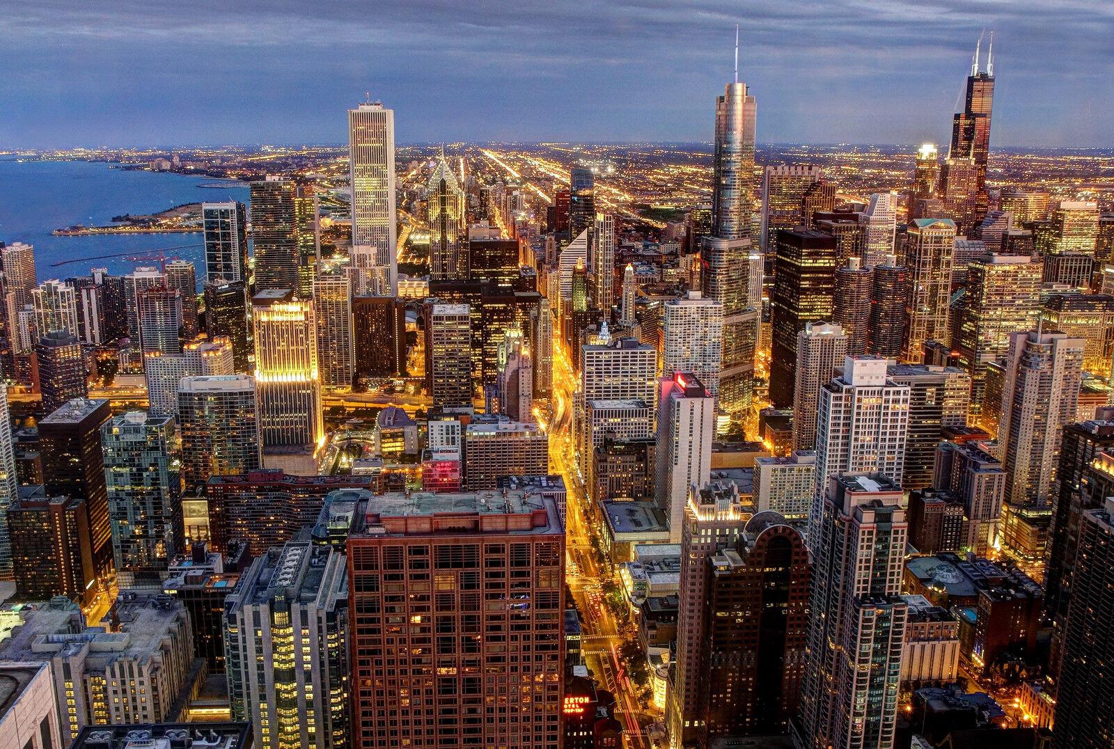 Chicago Crowns