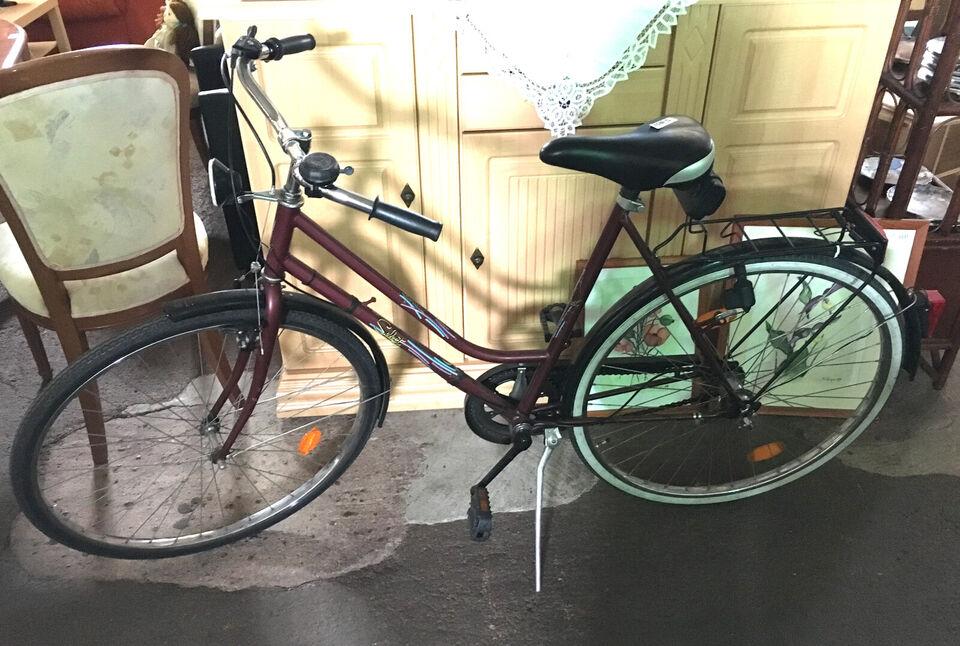 Hausrat, Deko, Möbel, Haushaltsgeräte, Fahrräder, Kleidung in Leipzig