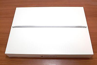 NEW Apple iPad Pro 12.9