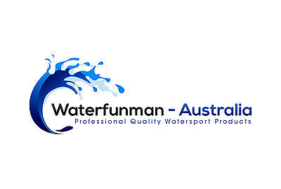 waterfunman