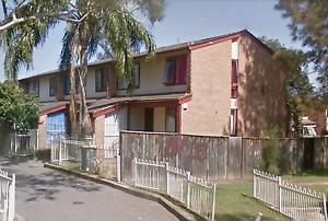 DOH SWAP western Sydney area Bidwill Blacktown Area Preview