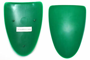 Sea-doo-hood-deflector-oem-269500205-xp-spx-sp-gtx-gts-seadoo-jetski-jet-ski