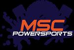 MSC Powersports LLC