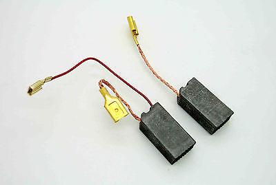 Hilti Hammer Drill Carbon Brushes Te14 Te15 Te24 Te54 H5