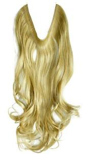 Curly hair extensions ebay blonde curly hair extensions pmusecretfo Choice Image