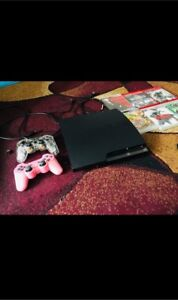 PS3 GOOD CONDITION LOTS OF GAMES