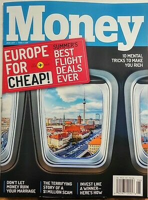 Money June 2017 Europe For Cheap Summers Best Flight Deals Free Shipping Sb