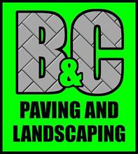 B&C Paving and Landscaping Adelaide CBD Adelaide City Preview