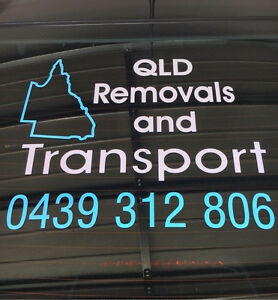 Professional Removalists at cheap and competitive prices Chermside Brisbane North East Preview