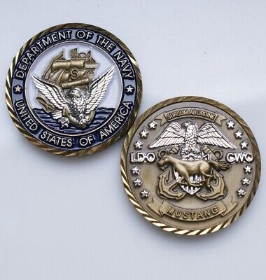 Joint Task Force Guantanamo 118th Military Police Battalion Challenge Coin