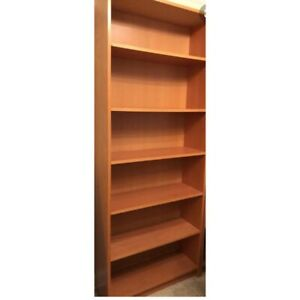 Bookcase IKEA Billy ~ Pick Up Only