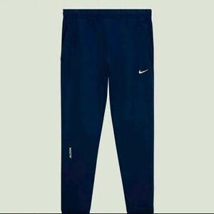 Nike x Drake Nocta Cardinal Pants