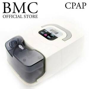 BMC GI CPAP Machine FREE EXPRESS POST AUSTRALIA WIDE BRAND NEW Taree Greater Taree Area Preview