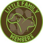 little_family_members_usa