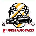 expressautopartstx3416