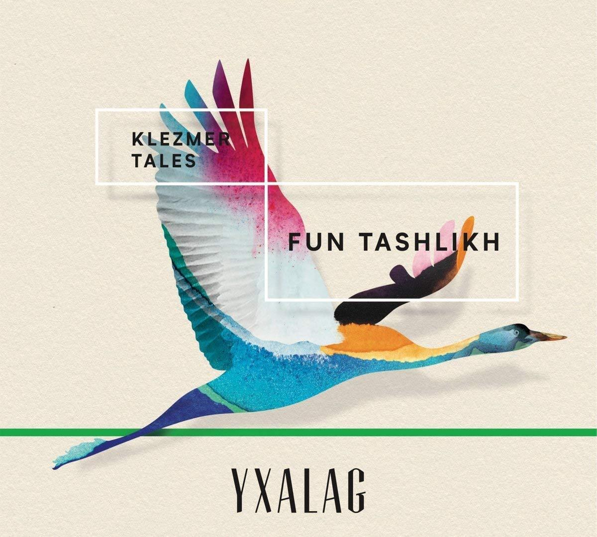 Yxalag im radio-today - Shop