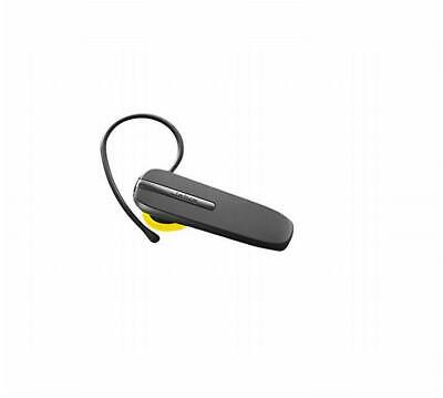 Jabra Bt2047 Bluetooth Headset Galaxy S6 S8 S9 S7 Edge Iphone 6 x Huawei P20 P10 for sale  Shipping to Ireland