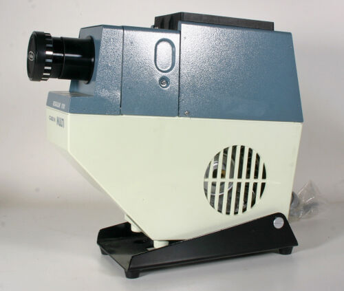Cabin 35mm Slide Projector - Brand New