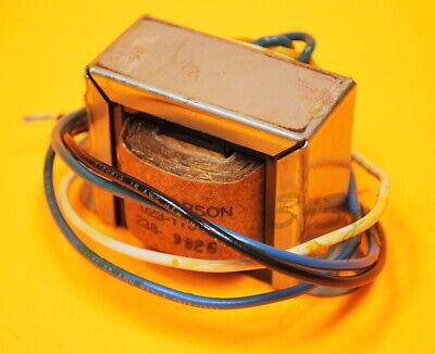 Thordarson 69-6447-7 Electrical Transformer