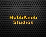 HobbKnob Studios