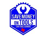 Save Money on Tools