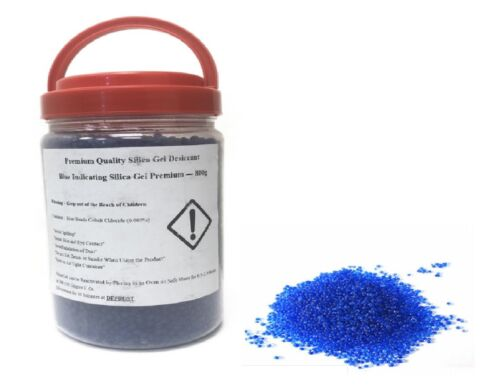 1.8 LBS of Dessicant Beads For Desiccant Air Dryers