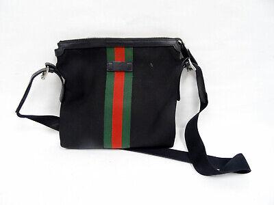 3b2dcabc4590aa セカイモン   gucci messenger bag   new-arrival   25   eBay公認海外 ...
