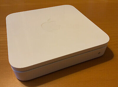 Apple Airport Extreme Base Station Model A1301