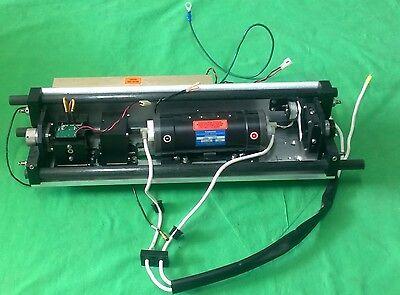 Medlite Laser Light Source Assembly For Tatoo Removal Laser 2335