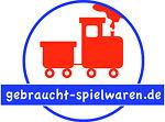www_gebraucht-spielwaren_de