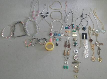 Jewellery Bulk Bundle
