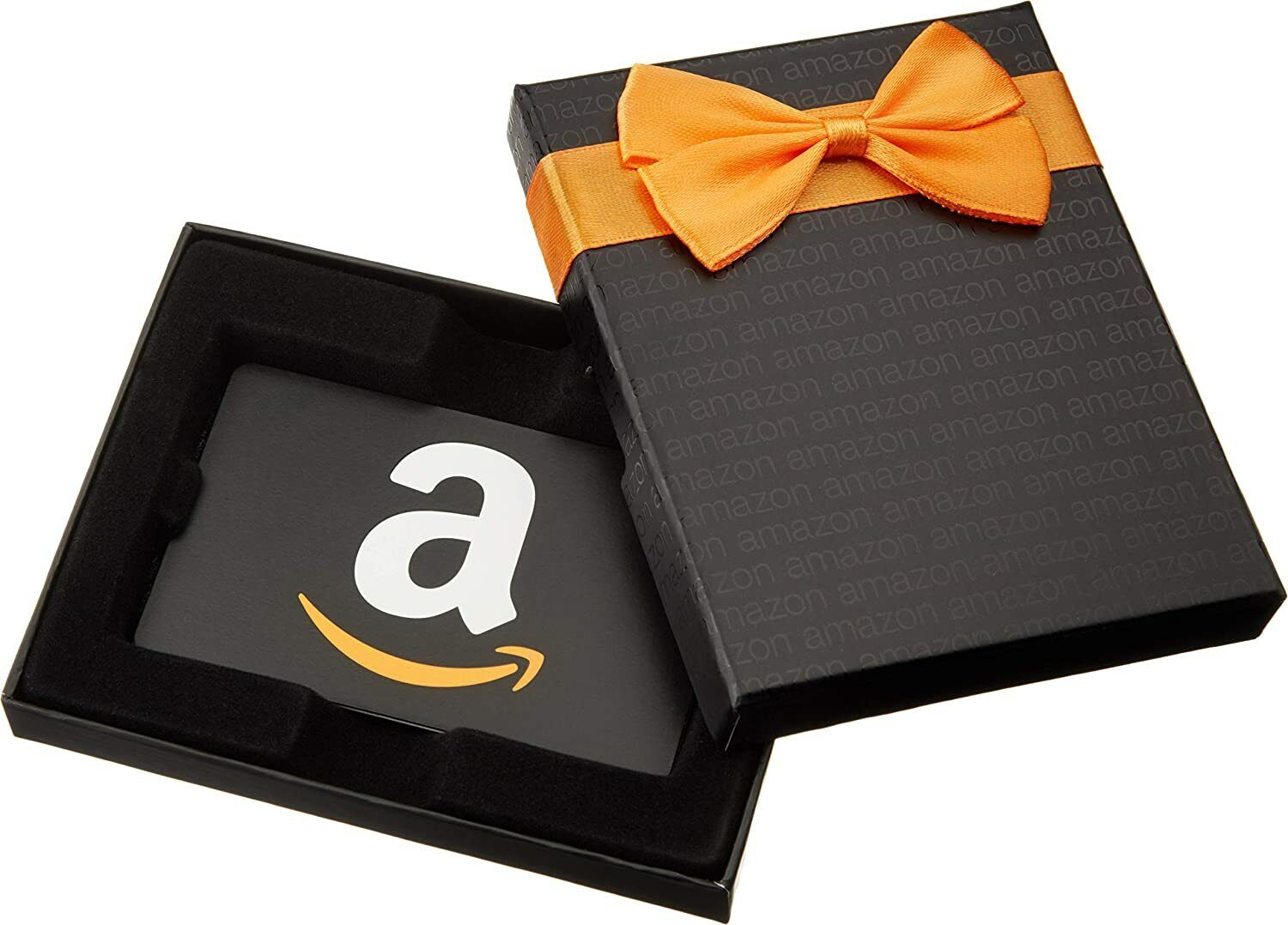 200 Amazon Gift Card Mail Delivery - $198.99
