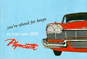 1958-PLYMOUTH-PASSENGER-CAR-OWNERS-MANUAL
