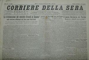 034-CORRIERE-DELLA-SERA-034-N-294-del-11-DIC-1931-ORIGINALE-D-039-EPOCA